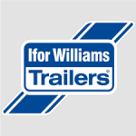 Ifor Williams Parts & Accessories